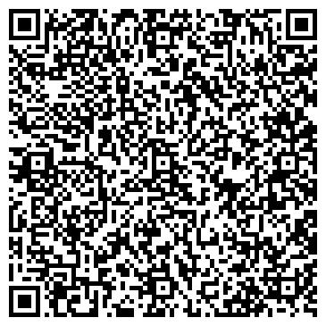 QR-код с контактной информацией организации ГОРОДСКОЙ ОТДЕЛ ВОЗДУШНЫХ СООБЩЕНИЙ