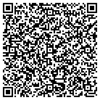 QR-код с контактной информацией организации СВIТАНАК ЧУП ( СВИТАНАК )