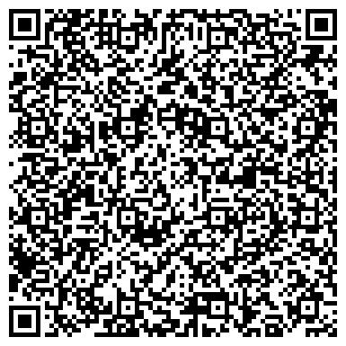 QR-код с контактной информацией организации ЛИБЕРОВ-ЦЕНТ ГОСУДАРСТВЕННЫЙ ОБЛАСТНОЙ ХУДОЖЕСТВЕННЫЙ МУЗЕЙ