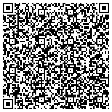 QR-код с контактной информацией организации ЛИБЕРОВ-ЦЕНТР ГОСУДАРСТВЕННЫЙ ОБЛАСТНОЙ ХУДОЖЕСТВЕННЫЙ МУЗЕЙ
