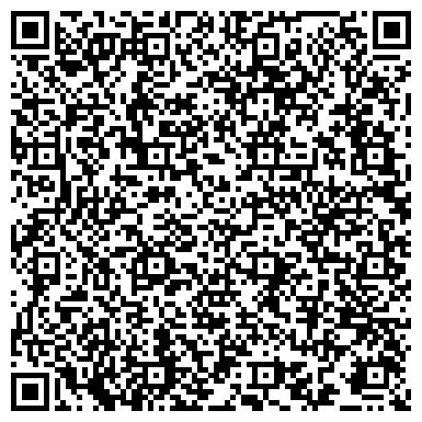 QR-код с контактной информацией организации ОМСКИЙ ОБЛАСТНОЙ МУЗЕЙ ИЗОБРАЗИТЕЛЬНЫХ ИСКУССТВ ИМ. ВРУБЕЛЯ М.А.