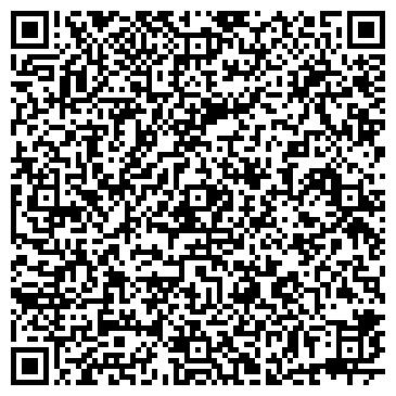 QR-код с контактной информацией организации ЛИЦЕЙСКИЙ ТЕАТР МУНИЦИПАЛЬНОЕ УЧРЕЖДЕНИЕ КУЛЬТУРЫ