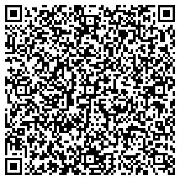 QR-код с контактной информацией организации ОМСКИЙ ГОСУДАРСТВЕННЫЙ АКАДЕМИЧЕСКИЙ ТЕАТР ДРАМЫ