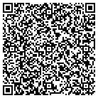 QR-код с контактной информацией организации БИБЛИОТЕКА ИМ. ЗОИ КОСМОДЕМЬЯНСКОЙ