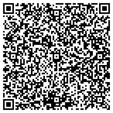 QR-код с контактной информацией организации ОБЛАСТНАЯ БИБЛИОТЕКА ДЕТСКОЙ И ЮНОШЕСКОЙ КНИГИ