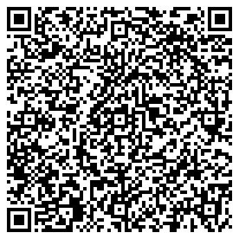 QR-код с контактной информацией организации СЕРВИС ЦЕНТР М ОДО