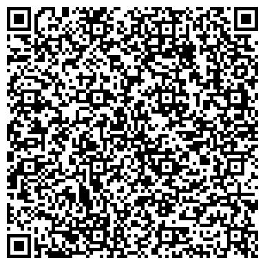 QR-код с контактной информацией организации ОМСКАЯ ГОСУДАРСТВЕННАЯ ОБЛАСТНАЯ НАУЧНАЯ БИБЛИОТЕКА ИМ. А.С. ПУШКИНА