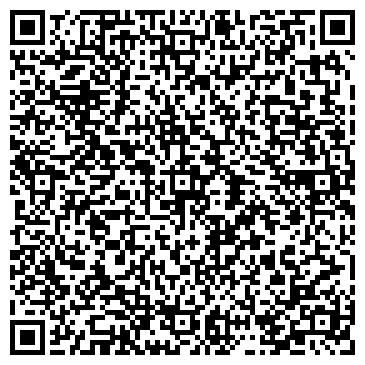 QR-код с контактной информацией организации № 1 ДЕТСКАЯ БИБЛИОТЕКА ИМ. П. МОРОЗОВА