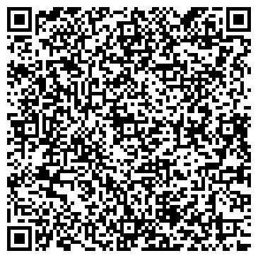 QR-код с контактной информацией организации № 2 ДЕТСКАЯ БИБЛИОТЕКА ИМ. Л.ЧАЙКИНОЙ