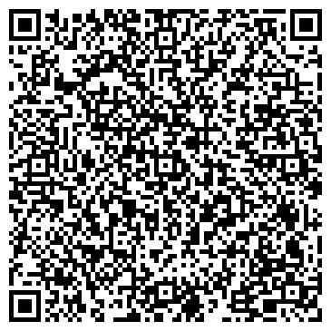 QR-код с контактной информацией организации № 4 ДЕТСКАЯ БИБЛИОТЕКА ИМ. С.М. КИРОВА