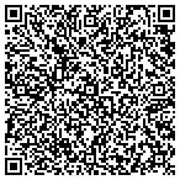QR-код с контактной информацией организации № 5 ДЕТСКАЯ БИБЛИОТЕКА ИМ. ОЛЕГА КОШЕВОГО