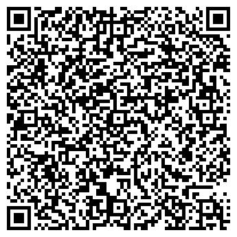 QR-код с контактной информацией организации № 17 ДЕТСКАЯ БИБЛИОТЕКА