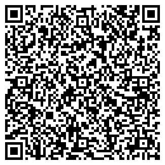 QR-код с контактной информацией организации № 28 БИБЛИОТЕКА
