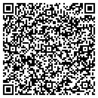 QR-код с контактной информацией организации № 29 БИБЛИОТЕКА