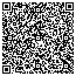 QR-код с контактной информацией организации № 30 БИБЛИОТЕКА