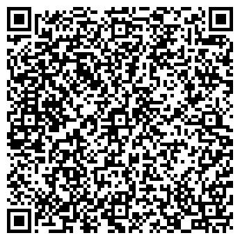 QR-код с контактной информацией организации СЛАВНЕФТЕБАНК ЗАО ФИЛИАЛ 2