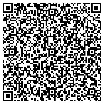 QR-код с контактной информацией организации СЛУЖБА КОМПЛЕКТАЦИИ ТРУБОПРОВОДОВ ЗПТ ООО