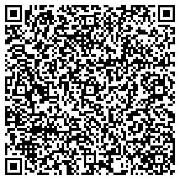 QR-код с контактной информацией организации МУНИЦИПАЛЬНАЯ ДЕТСКАЯ КОМПЬЮТЕРНАЯ БИБЛИОТЕКА