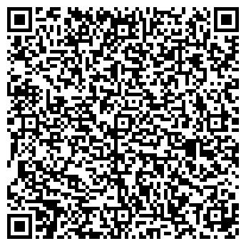 QR-код с контактной информацией организации СМЭУ ГУ