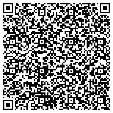 QR-код с контактной информацией организации ОМСКАЯ ГОСУДАРСТВЕННАЯ ОБЛАСТНАЯ НАУЧНАЯ БИБЛИОТЕКА ИМ.А.С.ПУШКИНА