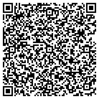 QR-код с контактной информацией организации СНАБТЕХСЕРВИС ОДО