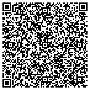 QR-код с контактной информацией организации ВСЕ ИЗ ГОБЕЛЕНА СЕТЬ МАГАЗИНОВ
