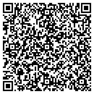 QR-код с контактной информацией организации ПЕРСПЕКТИВА-ВС