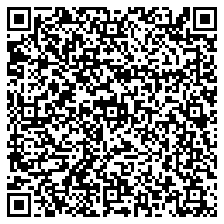 QR-код с контактной информацией организации СВЕТЛАНА САЛОН