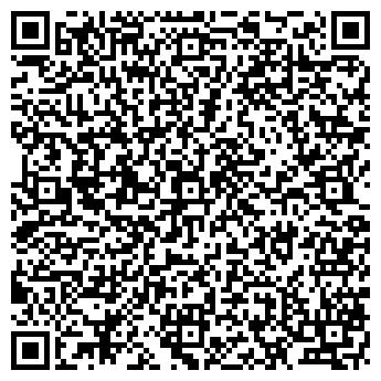 QR-код с контактной информацией организации СОВРЕМЕННЫЕ ТЕХНОЛОГИИ ОДО