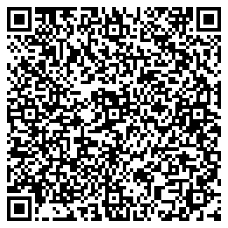 QR-код с контактной информацией организации БАТИЩЕВ