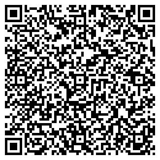 QR-код с контактной информацией организации СОИНА ООО