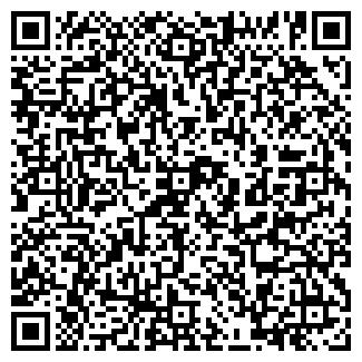 QR-код с контактной информацией организации КОЛИЗЕЙ ООО СИБАР