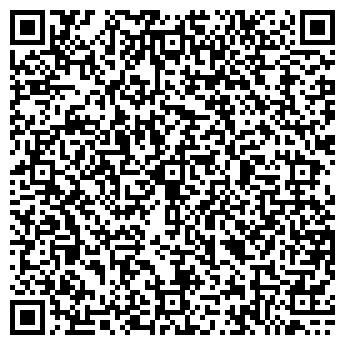 QR-код с контактной информацией организации ЗЕЛЕНЫЙ ОСТРОВ ПАРК КУЛЬТУРЫ И ОТДЫХА, МУ
