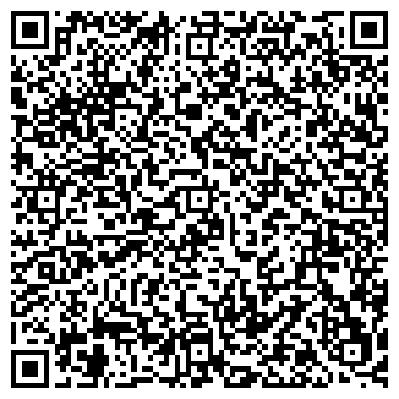 QR-код с контактной информацией организации ИМ. 30 ЛЕТ ПОБЕДЫ ПАРК КУЛЬТУРЫ И ОТДЫХА