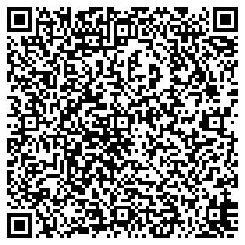 QR-код с контактной информацией организации НЕВАДА СМИТ БИЛЬЯРДНАЯ
