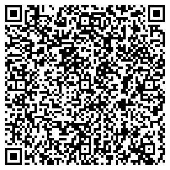 QR-код с контактной информацией организации ПКИО ИМ. 30-ЛЕТИЯ ВЛКСМ