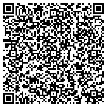 QR-код с контактной информацией организации ПКИО ИМ. 30-ЛЕТИЯ ПОБЕДЫ