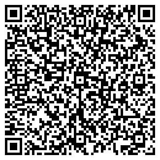 QR-код с контактной информацией организации СОВЕТСКИЙ ПКИО