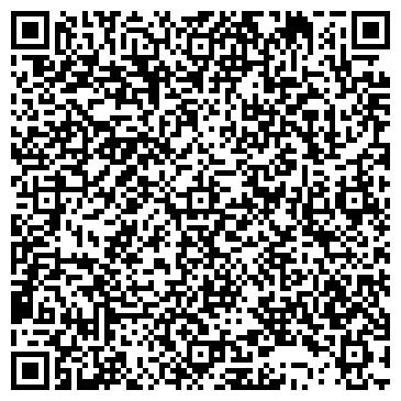 QR-код с контактной информацией организации СОВЕТСКОГО РАЙОНА ПАРК КУЛЬТУРЫ И ОТДЫХА