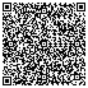 QR-код с контактной информацией организации СОПОТЕКС ЗАО СП