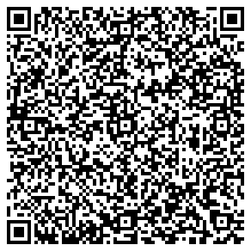QR-код с контактной информацией организации «Сад имени С.М.Кирова»