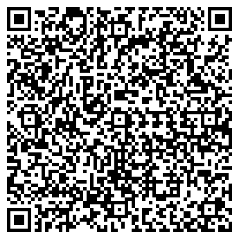 QR-код с контактной информацией организации XXI ВЕК СПОРТ-ВИДЕО-БАР