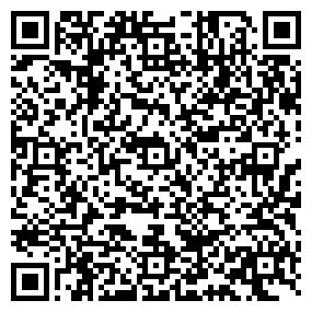 QR-код с контактной информацией организации ВОСТОКТЕХПРОМ