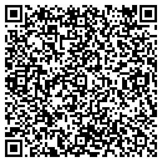 QR-код с контактной информацией организации АКВАРИУМ МАГАЗИН ЧП КОРОТКЕВИЧ