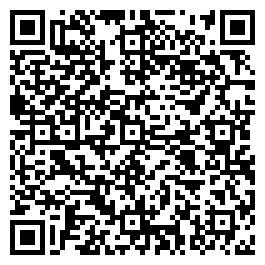QR-код с контактной информацией организации ЧАЛ