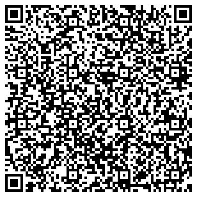 QR-код с контактной информацией организации ОМСКАЯ МЕЖРАЙОННАЯ ПРИРОДООХРАННАЯ ПРОКУРАТУРА