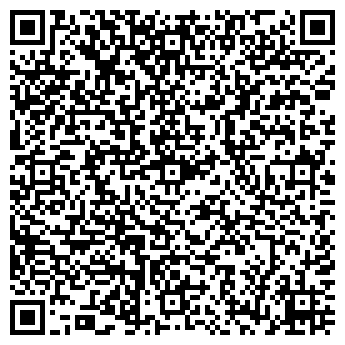 QR-код с контактной информацией организации ОМСКАЯ ТРАНСПОРТНАЯ ПРОКУРАТУРА