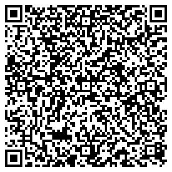 QR-код с контактной информацией организации СПАРТА-АГРО УЧТПП