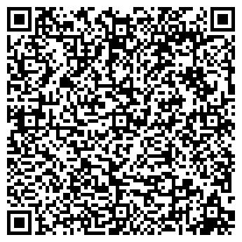QR-код с контактной информацией организации ПРОКУРАТУРА СОВЕТСКОГО, АО