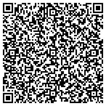 QR-код с контактной информацией организации УПРАВЛЕНИЕ ВНУТРЕННИХ ДЕЛ ОМСКОЙ ОБЛАСТИ
